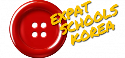 Expat Schools Korea
