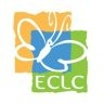 ECLC Early Childhood Learning Center